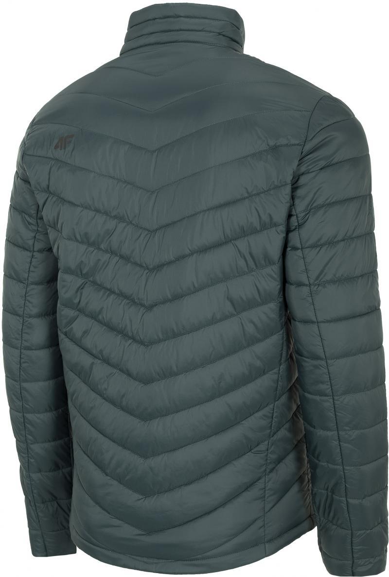 Jacheta de puf 4F, pentru barbati