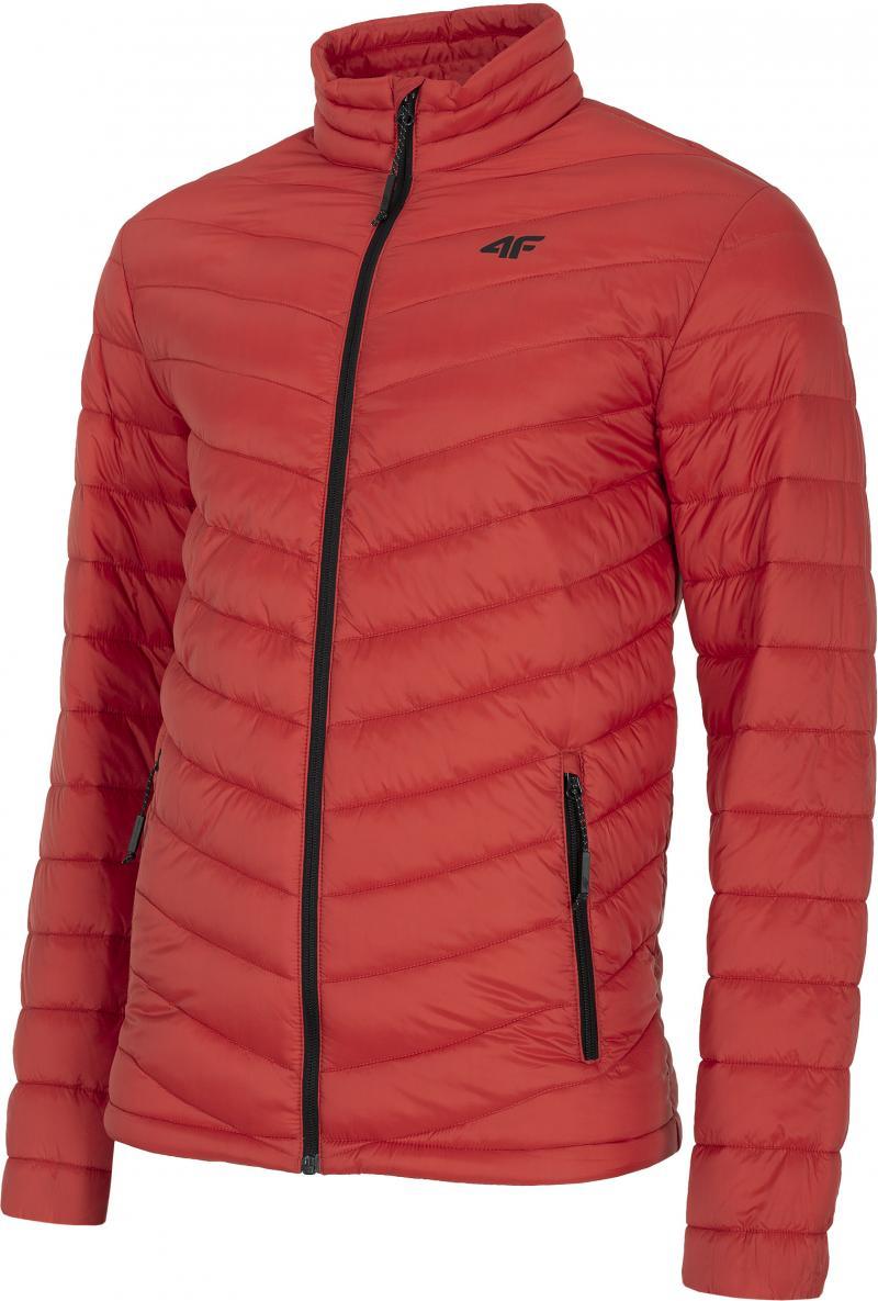 Jacheta din puf 4F pentru barbati