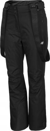 Pantaloni schi dama 4F