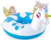 Colac/sanie gonflabila Unicorn