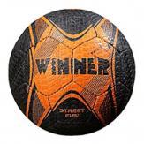 Minge Fotbal Winner Street Fun