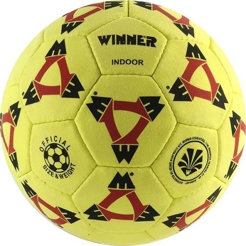 Minge Fotbal Winner Indoor