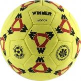 Minge Fotbal Winner Indoor