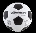 Minge fotbal Winner Classic