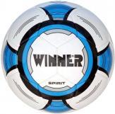 Minge Winner Spirit