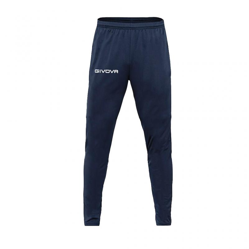 Pantaloni Givova 100