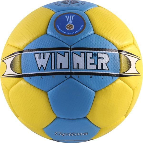 Minge Handbal Winner Optima III