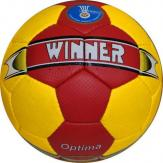 Minge handbal Winner Optima II
