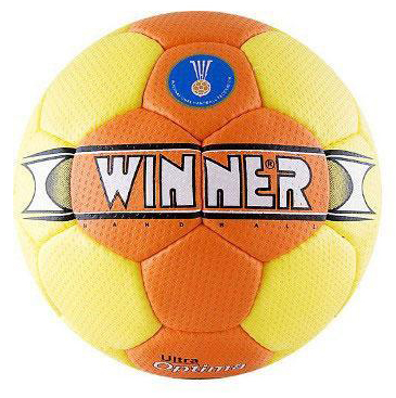 Minge handbal Winner Optima I