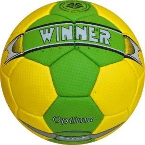 Minge handbal Winner Optima 0