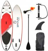 Stand Up Paddle Spartan SP-320-15S