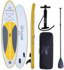 Stand Up Paddle Spartan SP-300-15S