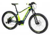Bicicleta electrica Crussis e-Atland 11.6, Bosch