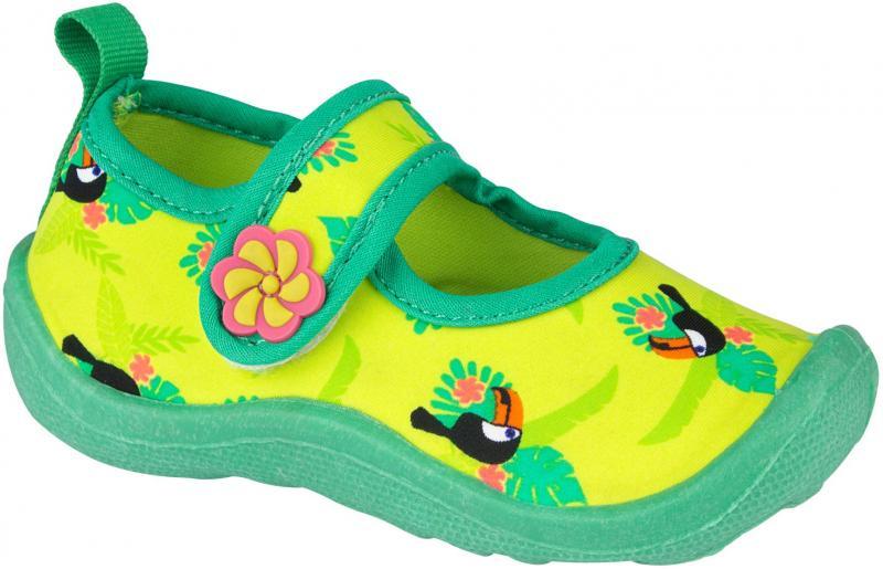 Pantofi de apa Waimea Lotje, juniori