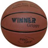 Minge baschet Winner Grippy