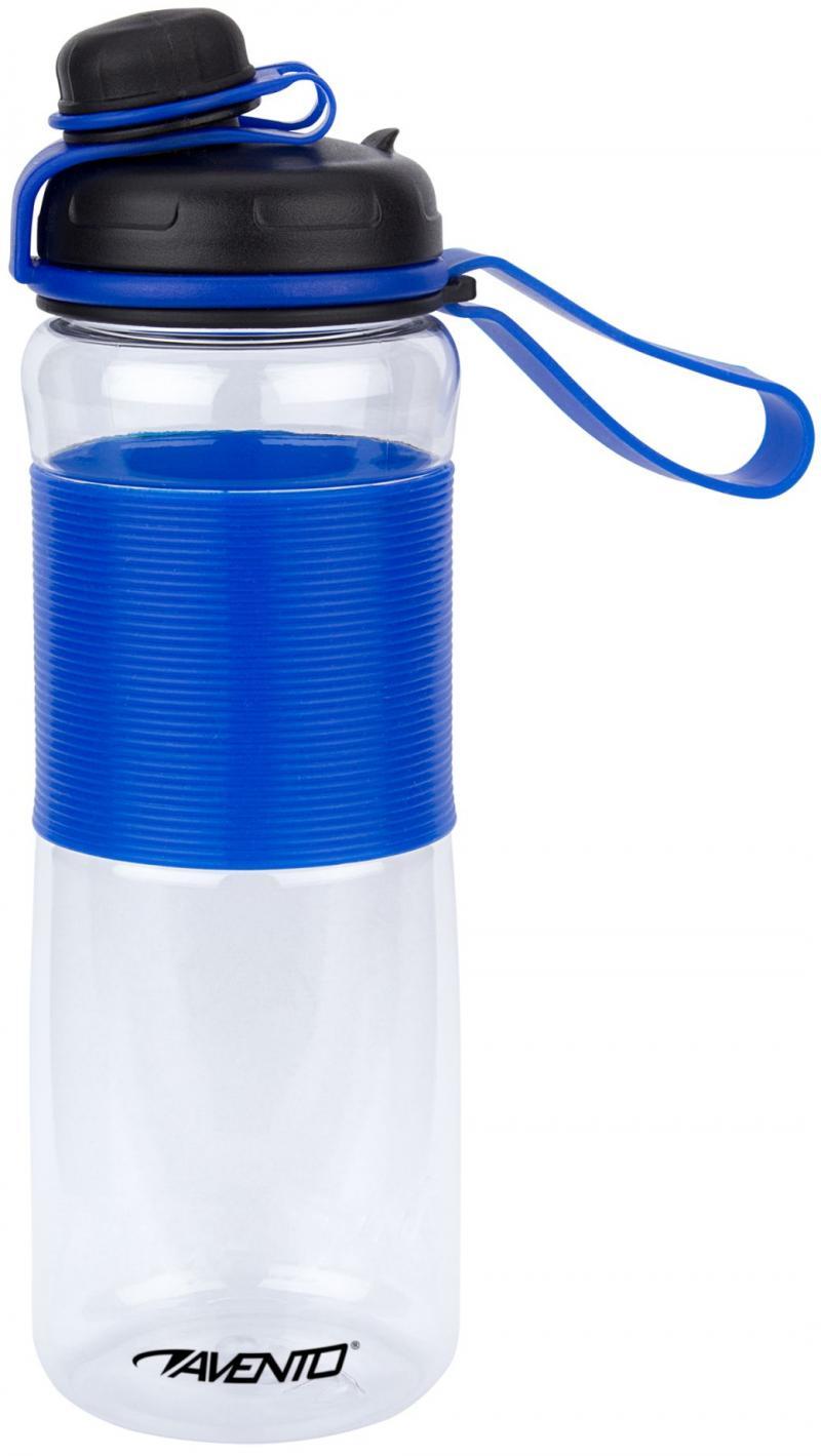 Sticla apa Twisted 0,6l