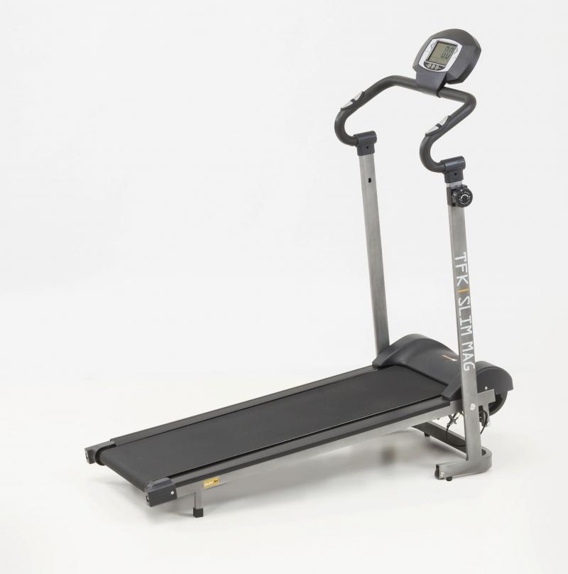 Banda Magnetica Fitness Everfit Tfk Slim Mag