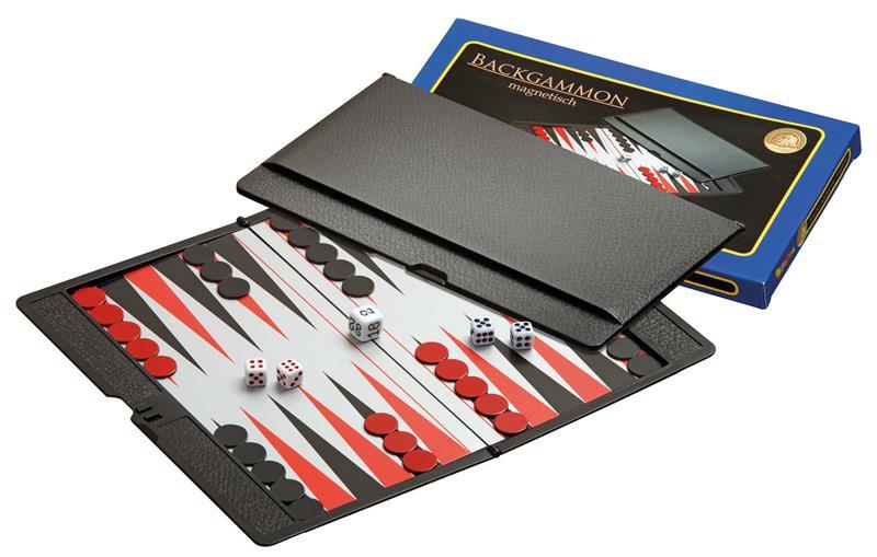 Joc table Philos Travel magnetic