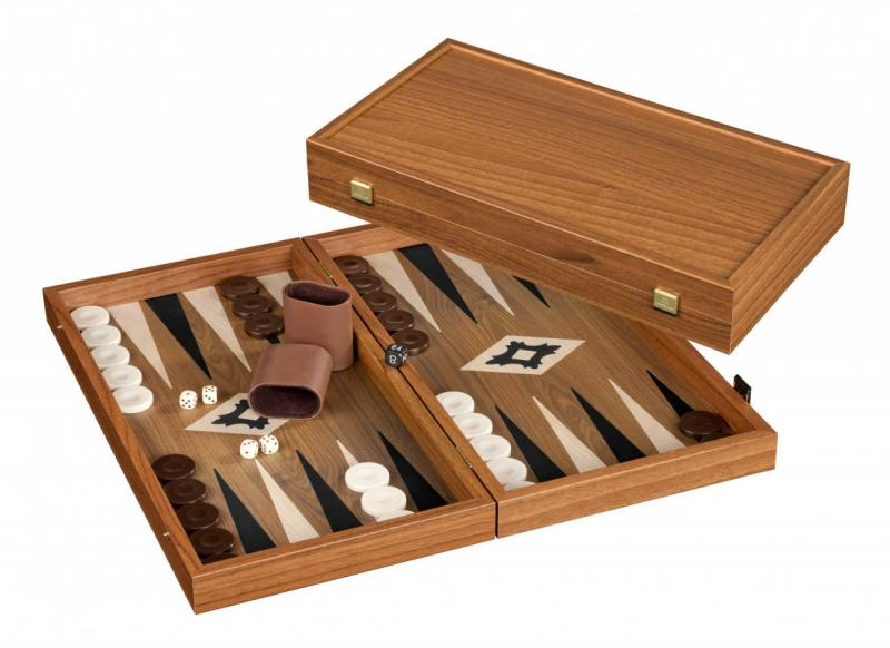 Joc table Philos Psoradia mare