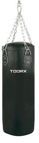Sac Box Toorx EVO 20kg 80x33 cm