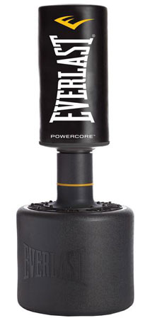 Sac box Everlast Powercore Freestanding Heavy