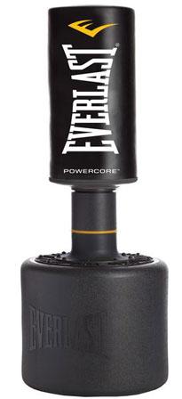 Sac box Everlast Powercore Freestanding Heavy