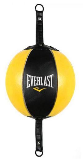 Minge box Everlast