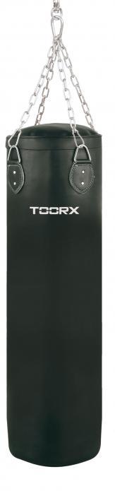 Sac Box Toorx Evo 30 kg 100x33 cm