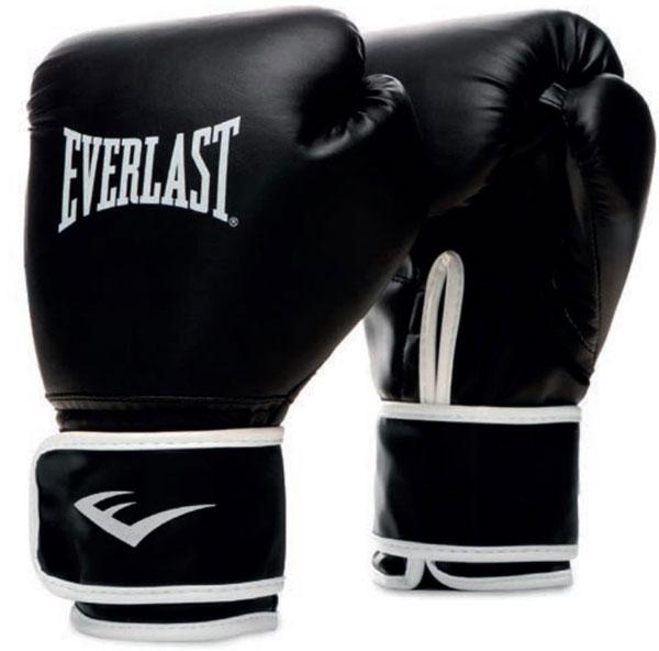 Manusi box Everlast Training