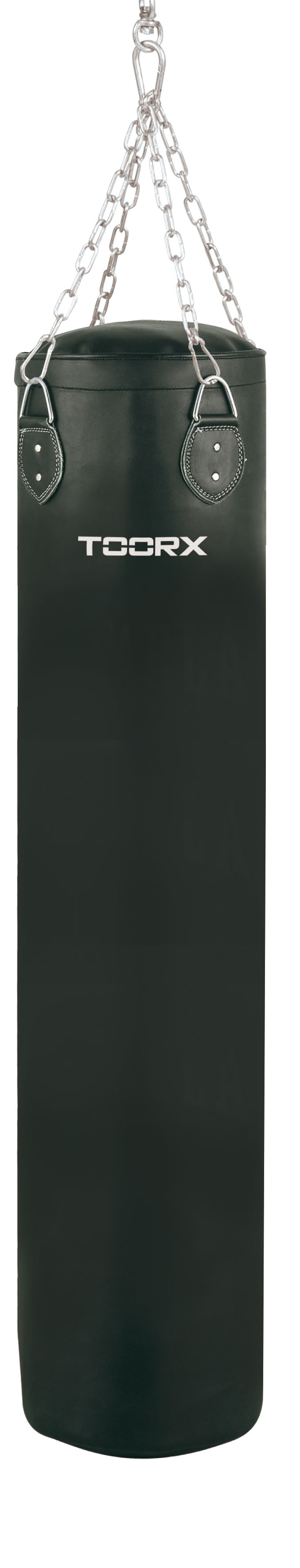 Sac box Toorx 130 cm