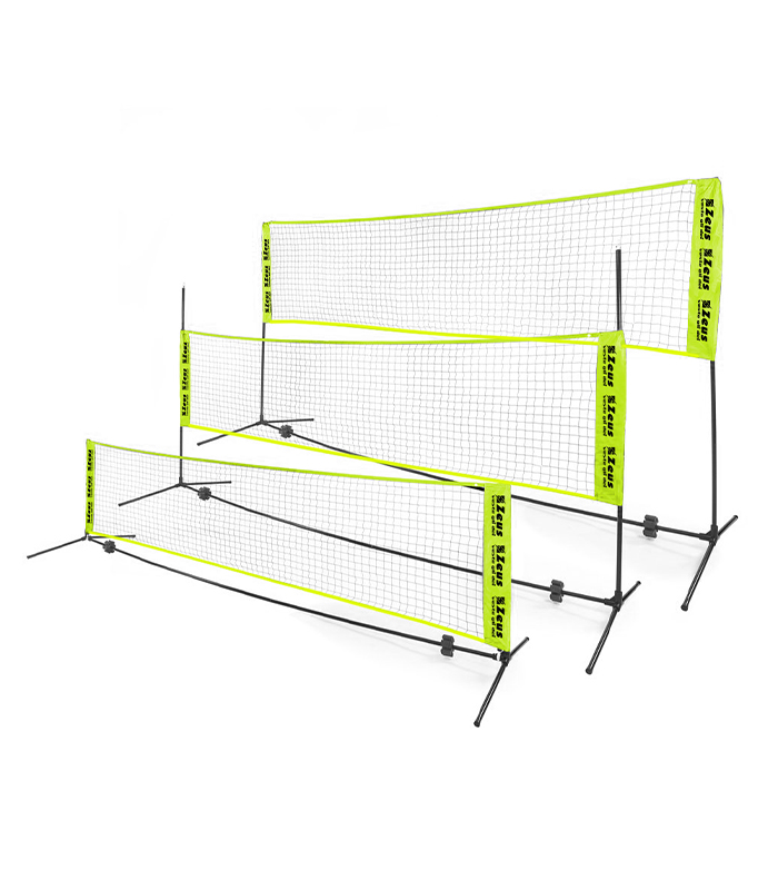 Fileu reglabil tenis/volei/badminton