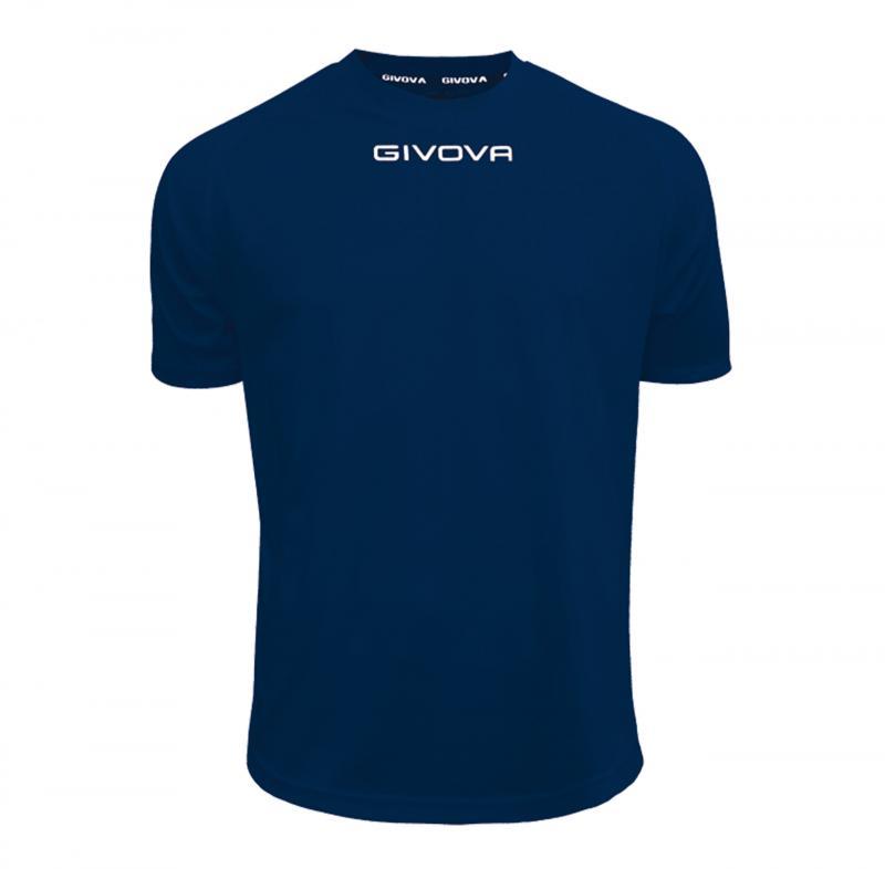Tricou Givova One
