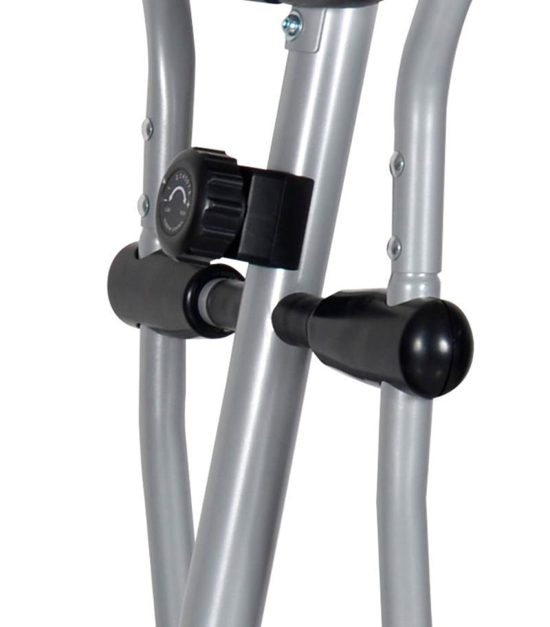 Bicicleta eliptica Toorx ERX50