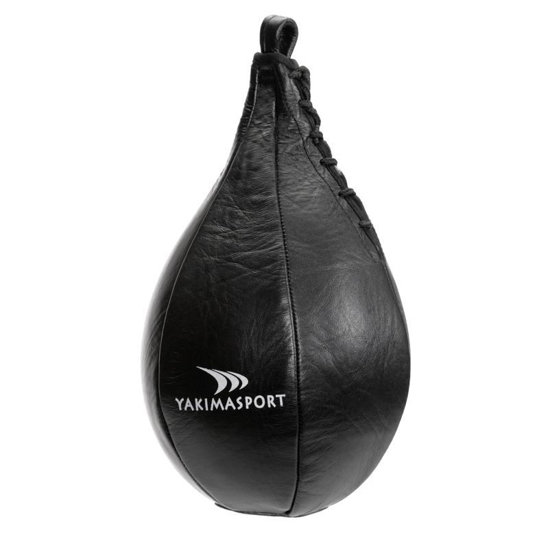 Para box YakimaSport 27 cm