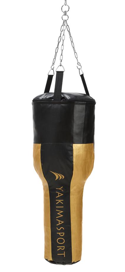 Sac box Yakima, 110x45 cm, 30 kg