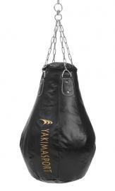 Sac box Yakima Gigant, PU