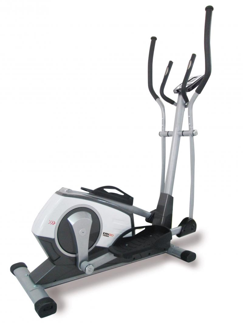 Bicicleta eliptica Toorx ERX90