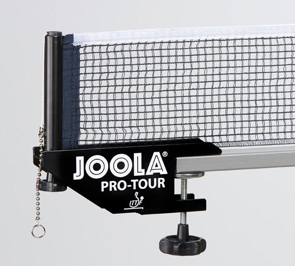Set fileu Joola Pro Tour