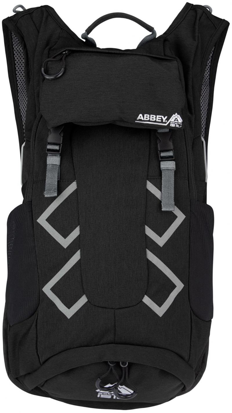 Rucsac Abbey Aerofit 15 L