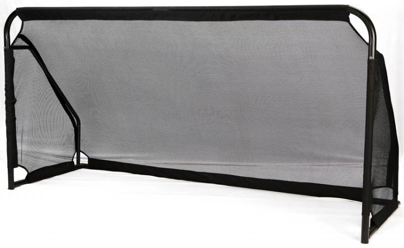 Poarta fobal Giza 300x155 cm