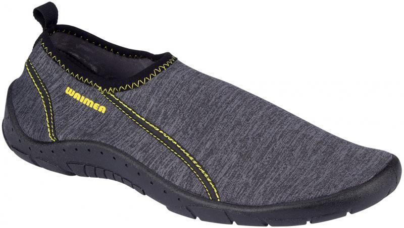 Pantofi apa Waimea Glow