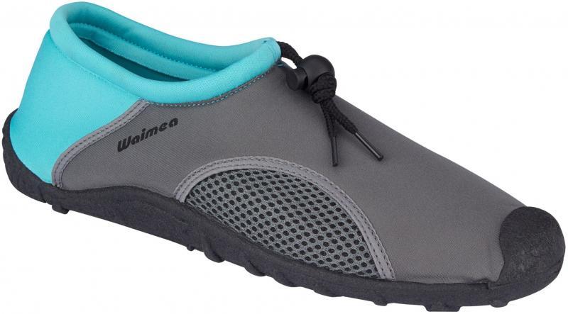 Pantofi apa Waimea Skip1