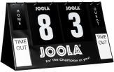 Tabela scor Joola Master Standard 0-30
