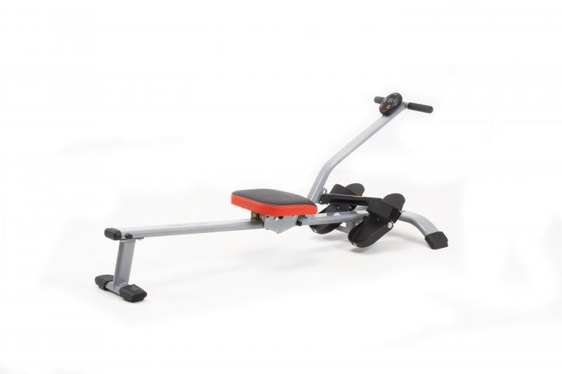 Aparat vaslit Everfit Rower Smart