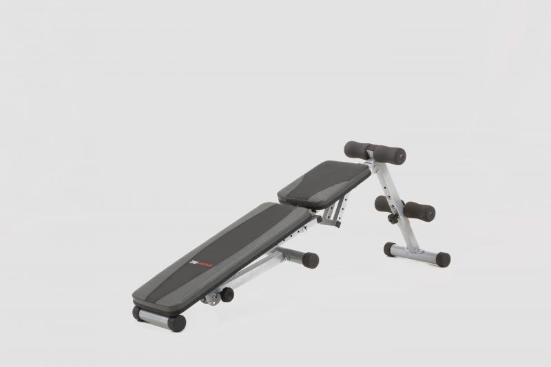 Banca multifunctionala Everfit WBK400