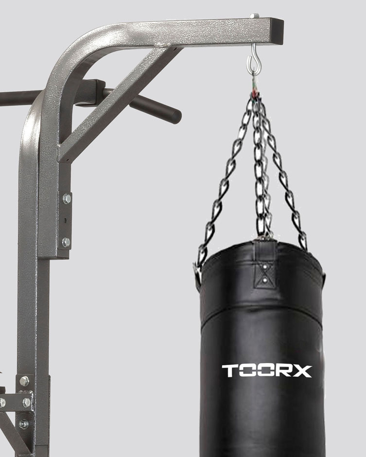 Aparat Power Tower Toorx WBX-70