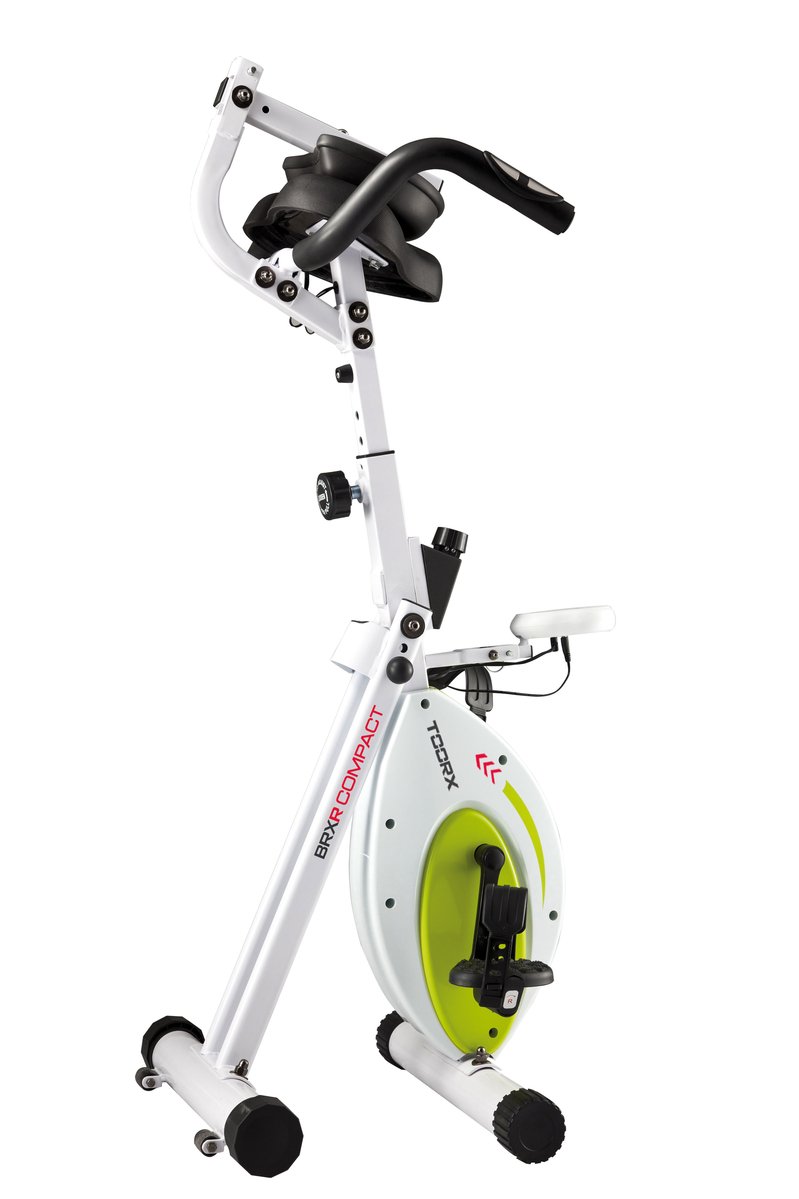 Bicicleta Pliabila Toorx Brx-rcompact