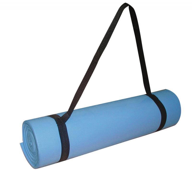 Saltea Fitness