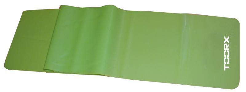 Banda aerobic latex medium Toorx