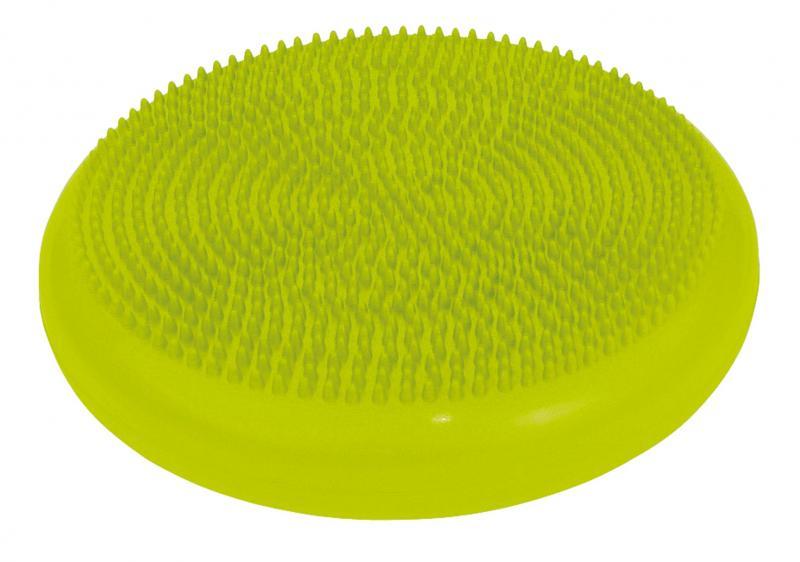 Disc gonflabil echilibru Toorx